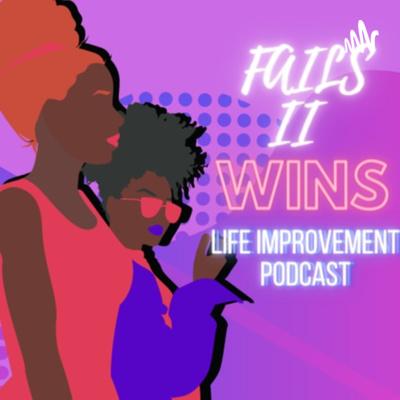 Fails2Wins