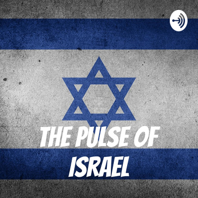 The Pulse of Israel