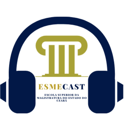 Esmecast
