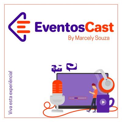 EventosCast