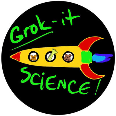 Grok-it Science