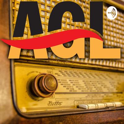 Authentic German Learning Radio