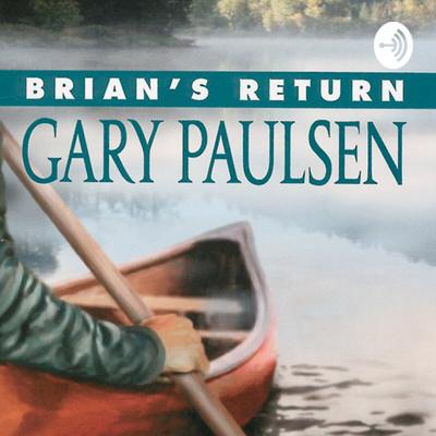 Brian's Return Book Review