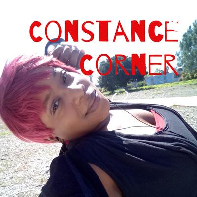 Constance Corner