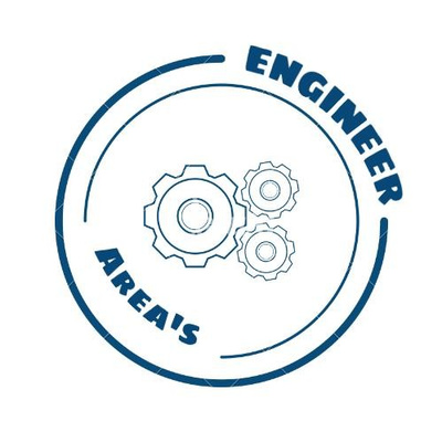Engineer Area