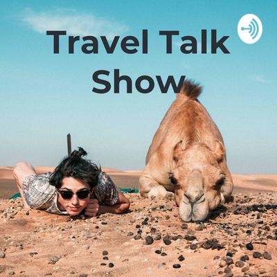 Travel Talk Show India