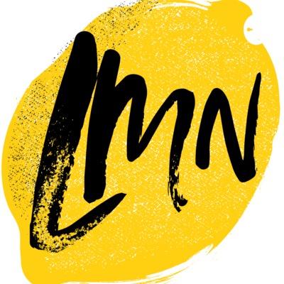 LMNpodcast