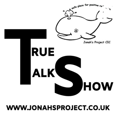 True Talks Show