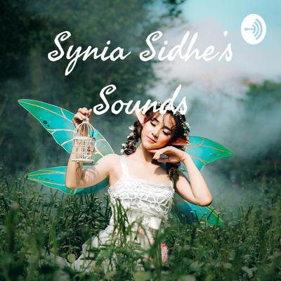 Synia Sidhe's Sounds