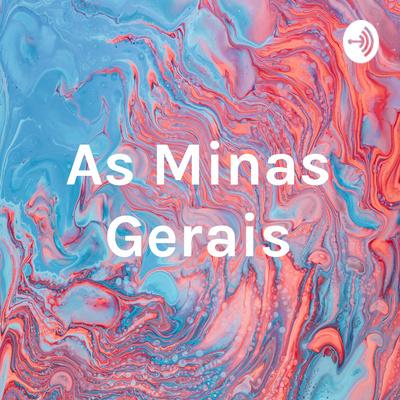 As Minas Gerais