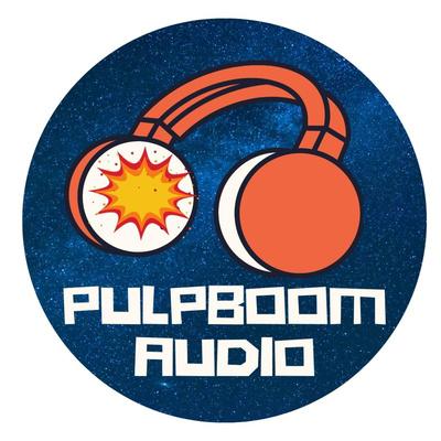 PulpBoom 💥 Story Snacks & Bingeworthy Books