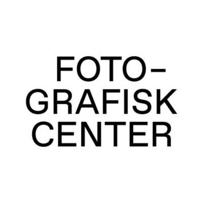 Fotografisk Center