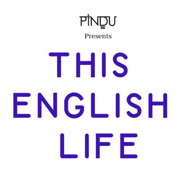 This English Life