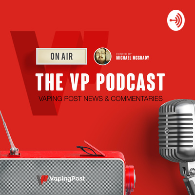 The VP Podcast