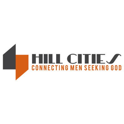 Hill Cities Podcast