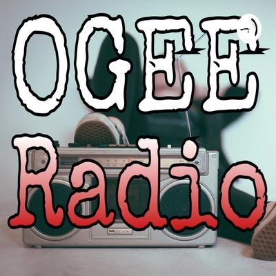 Spotlight Artist Feb 2018 By Ogee Radio Anchor The Easiest Way