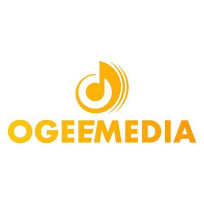 Ogee Radio