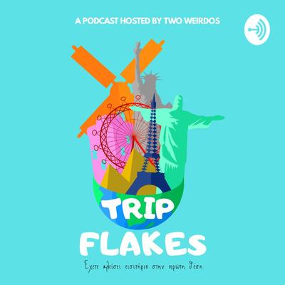 Trip Flakes