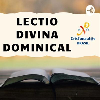 Lectio Divina Dominical