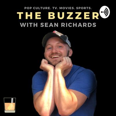 The Buzzer