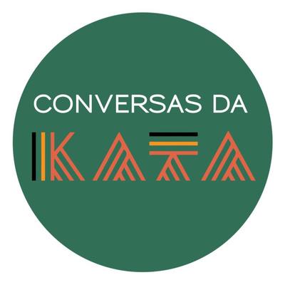 Conversas da Kata