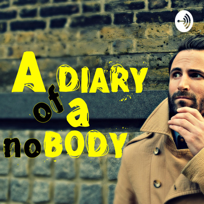 A Diary Of A Nobody