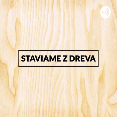 Staviame z dreva.sk