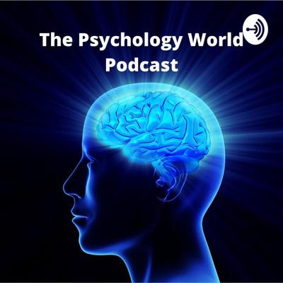 The Psychology World Podcast
