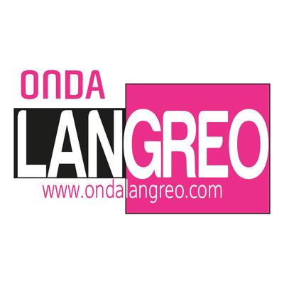 Onda Langreo Podcast