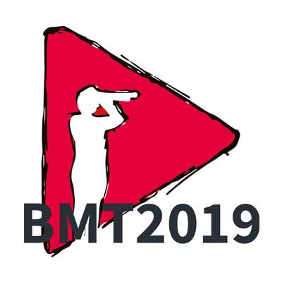 BMT2019