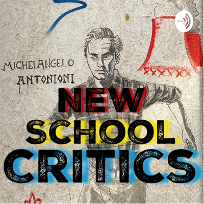 New School Critics