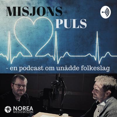 Misjonspuls