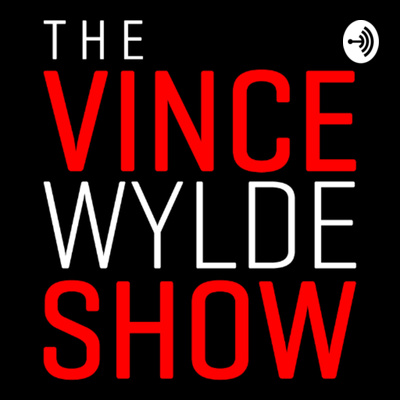 The Vince Wylde Show