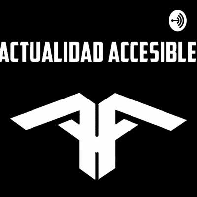 Actualidad Accesible