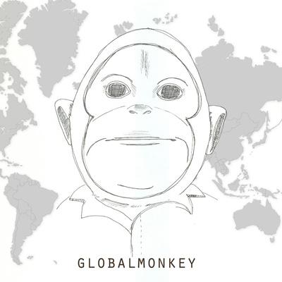 globalmonkey