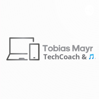 TechCoach & 🎵