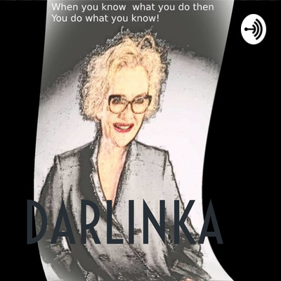 DARLINKA - CHARACTER TRAITOR