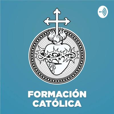 Formación Católica