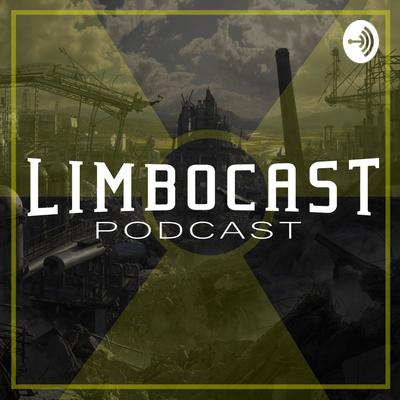 Limbocast