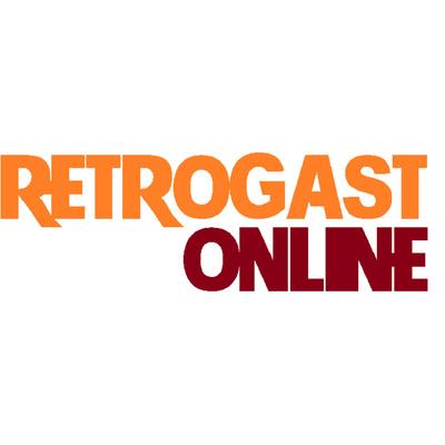 Retrogast