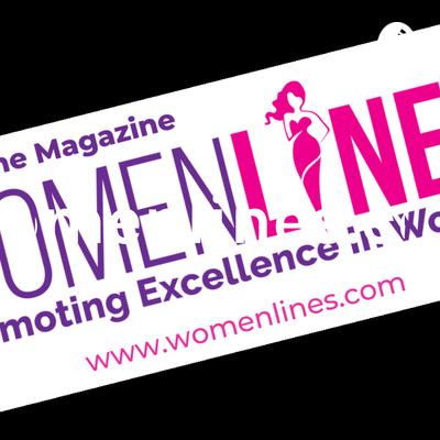 Womenlines.com