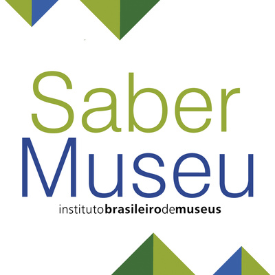 Saber Museu