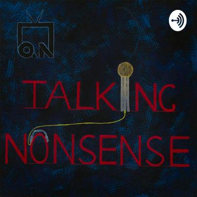 Talking Nonsense