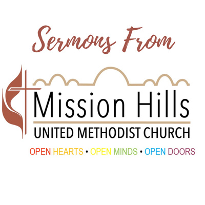 Mission Hills United Methodist Church