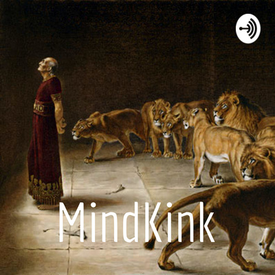 Mind Kink - Really Good Sex