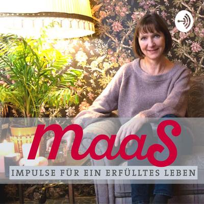 Maas-Magazin - Impulse für ein erfülltes Leben