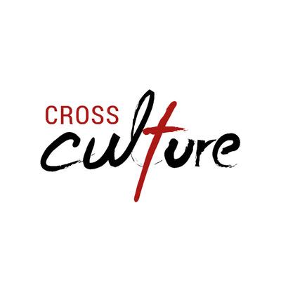 CrossCulture