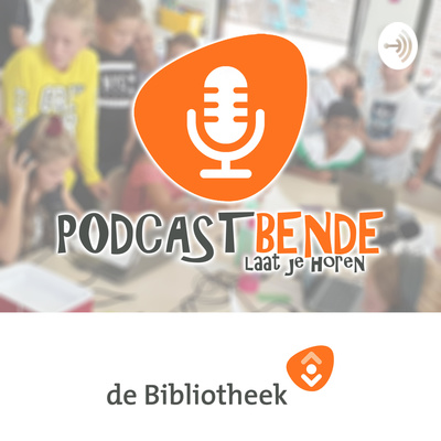 Trailer Podcastbende