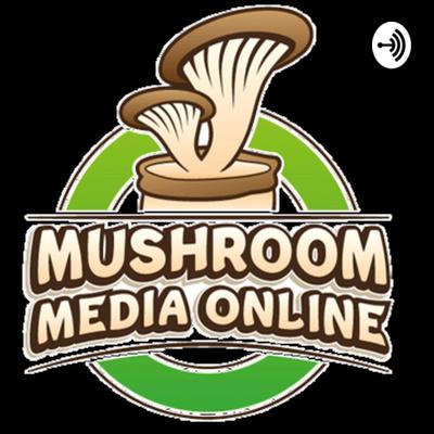 MushroomMediaOnline