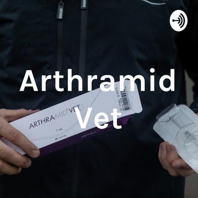 Arthramid Vet